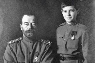 b_330_219_16777215_00___images_Romanov4.jpg