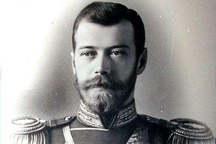 b_440_293_16777215_00___images_Romanov1.jpg