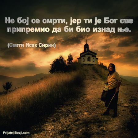 b_450_450_16777215_00___images_ne-boj-se-smrti.jpg
